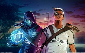 Soccer-Rivals-Windows-10-wallpaper