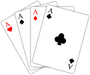 playing-cards-png-hd-ace-playing-card-png-2494